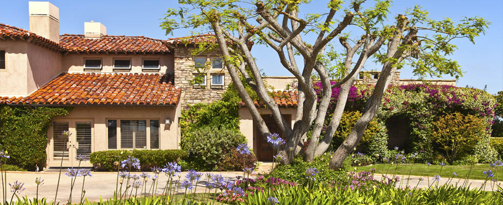 san-diego-home-point-loma-residence