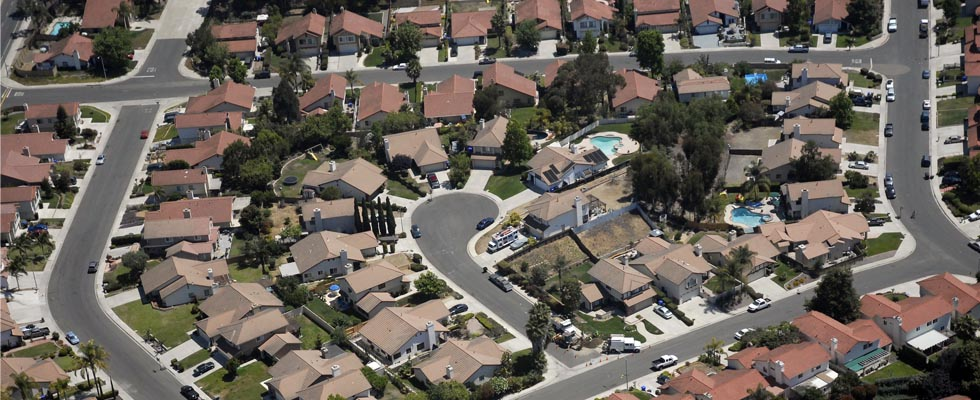 sd-realty-slider-san-diego-neighborhood-aerial-view